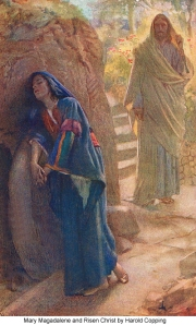 Harold_Copping_Mary_Magadalene_and_Risen_Christ_400