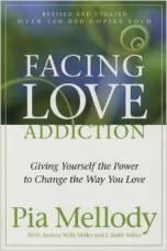 pia love addiction